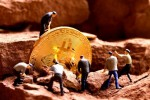 Virtual Commodity Providers Aim for Self-Regulatory Organization Status