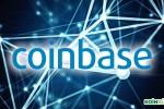Coinbase Politika Değiştirdi, Artık Platforma Daha Fazla Koin Ekleyebilir