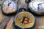 SEC, Bitcoin ETF'sini Değerlendirmeye Başladı! – NYSE Arca'nın Bitcoin ETF'si Onaylanacak Mı?