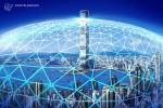 Banco da China junta-se a nova plataforma blockchain para transações imobiliárias