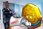 Report by South Africa's Reserve Bank Makes Strides Toward Crypto Clarity in the Country