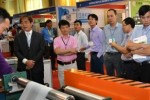 Đón cơ hội phát triển ngành nhựa, đóng gói và in ấn
