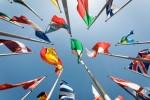 Mercato azionario, le valutazioni sono ancora positive per l'Europa