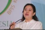 Menteri Puan Sebut Renovasi GBK Sudah Sesuai Target