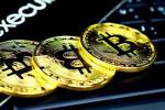 Bitcoin continua forte enquanto Binance Coin dispara 41%