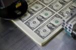 JPMorgan Warns U.S. Money-Market Stress to Get Worse