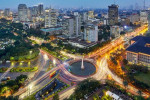 Idee per sfruttare le opportunità nel credito emergente