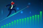 VN-Index 'tái chiếm' mốc 900 nhờ những mã nào?
