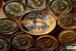 Bitcoin Ağında Saniye Başına İşlem Sayısı, Rekor Düzeye Geldi
