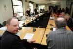 Assurance chômage: accord finalisé, mais les syndicats veulent des garanties de l'Etat