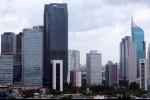 Makin Deras, Modal Asing yang Masuk Indonesia Capai US$6,3 Miliar