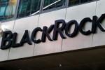 """BlackRock: """"Tecnologia e healthcare da preferire nell'azionario ma in questa fase meglio il credito investment grade"""""""