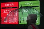 Borsa: Tokyo, apertura in calo (-0,26%)