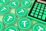 Tether (USDT) Issues New Tokens Worth $50 Million