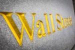 Handelsoptimisme stuwt Wall Street