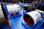 VS: stop met aanleg gaspijplijn Nord Stream 2