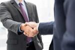 Reddito fisso globale, GAM Investments rinforza il team