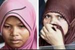 Nur Azizah, TKI Asal Sulawesi Korban Longsor di Penang Berharap Suaminya Ditemukan