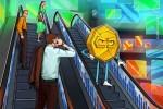 変わらずレンジ相場が続くビットコイン相場、ロングショート比率も膠着状態が続く|仮想通貨相場市況(3月20日)