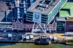 'Unilever verliest marktaandeel in VS'