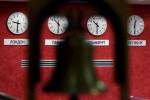 Russia: a picco la Borsa, indici -10%