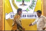 Golkar Sodorkan 2 Kandidat Menteri, Siapa Aja Ya?