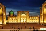 Özbekistan'dan Kripto Para Hamlesi Geldi