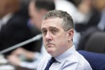 Bullard Warns of a U.S. Recession If Fed Keeps Raising Rates