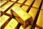 黄金周评:美指创近三个月新低,脱欧与贸易局势待解,金价徘徊于1490关口