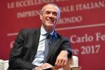 Contratto: Cottarelli, costi fino 125 mld