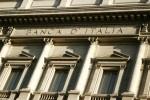 Bankitalia:nuovo record debito,2.281 mld