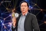 Charlie Lee, el creador de Litecoin, hará que la moneda sea más fungible y privada