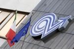 Enav: a studio cessione quota Mef a Cdp