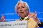 Le FMI propose