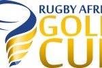 RUGBY-AFRICA: World Cup qualification on the line for Namibia and Kenya
