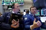 Wall Street apre negativa, Dj -0,27%