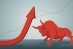 Những nhân tố giúp VN-Index giành lại mốc 700