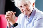 TomTom-baas vindt Google-deal 'wake-up call'