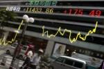 Giappone: Pil ottobre-gennaio +0,3%