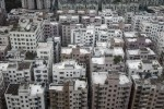 China New-Home Prices Rise in Fewest Cities in Five Months