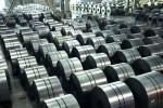 Çin'in Çelik Kapasitesi 2025 İtibariyle 1 Milyar Tonun Altına İnebilir