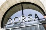 Piazza Affari, oggi le cedole di Poste Italiane, Mediobanca e B.Mediolanum