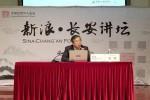 중국 경제 하방 압력 확대, 시장간 리스크 전이 유의해야