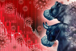 Ist es an der Zeit, die 3 Aktien des Dow Jones zu kaufen, die sich im Juli am schlechtesten entwickelt haben?