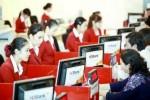 HDBank được chấp thuận tăng vốn điều lệ lên 9,810 tỷ đồng