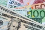 汇市周评:疫情和贸易局势推升避险需求,美元和日元齐齐攀升
