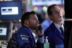 """""""Giới đầu tư đang bi quan nhất kể từ khủng hoảng tài chính toàn cầu"""""""