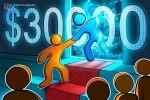 Coinbase ricompensa un utentecon 30.000$ per aver individuato una vulnerabilità critica