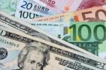 汇市月评:美债收益率飙升推升美元,疫苗接种领先支持英镑