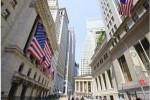 华尔街大佬畅谈美国六大财经问题!看好美债、黄金和价值型股票
